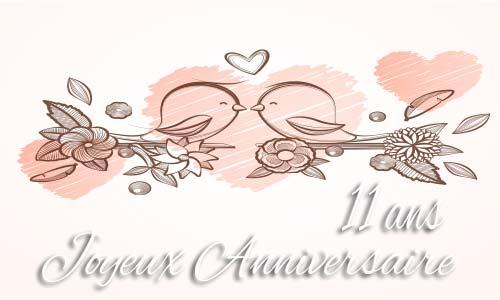 carte-anniversaire-mariage-11-ans-branche-oiseau.jpg