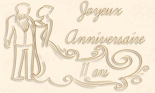 carte-anniversaire-mariage-11-ans-robe.jpg