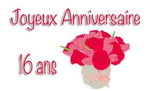 carte-anniversaire-mariage-16-ans-bouquet.jpg