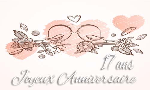 carte-anniversaire-mariage-17-ans-branche-oiseau.jpg
