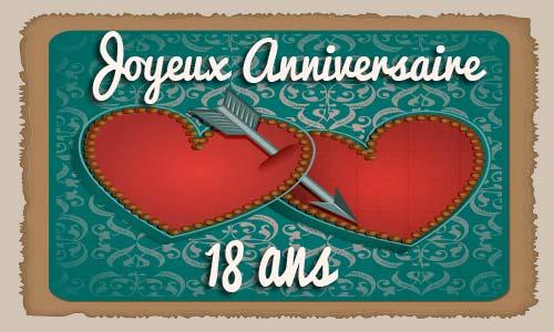 carte-anniversaire-mariage-18-ans-coeur-fleche.jpg