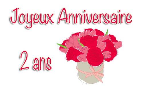 carte-anniversaire-mariage-2-ans-bouquet.jpg