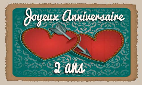 carte-anniversaire-mariage-2-ans-coeur-fleche.jpg
