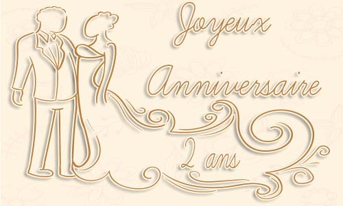 carte-anniversaire-mariage-2-ans-robe.jpg