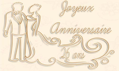 carte-anniversaire-mariage-26-ans-robe.jpg