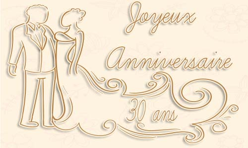 carte-anniversaire-mariage-30-ans-robe.jpg