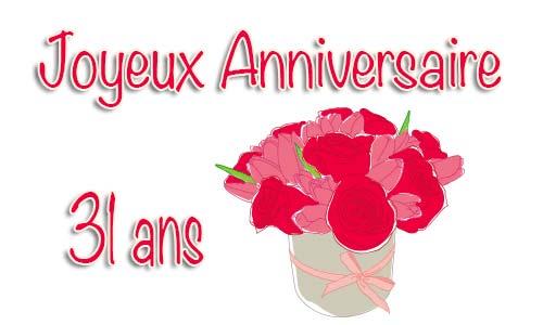 carte-anniversaire-mariage-31-ans-bouquet.jpg
