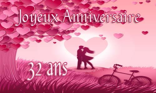 carte-anniversaire-mariage-32-ans-arbre-velo.jpg