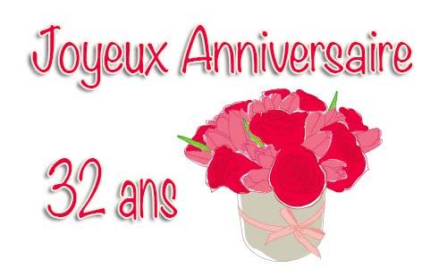carte-anniversaire-mariage-32-ans-bouquet.jpg