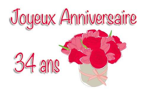 carte-anniversaire-mariage-34-ans-bouquet.jpg