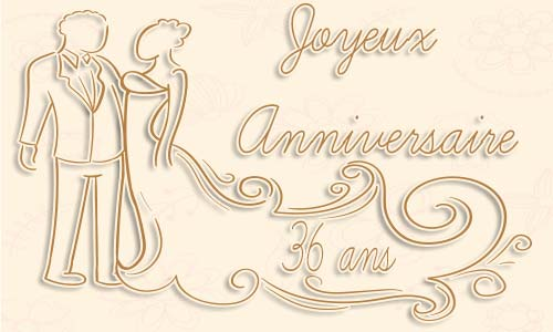 carte-anniversaire-mariage-36-ans-robe.jpg