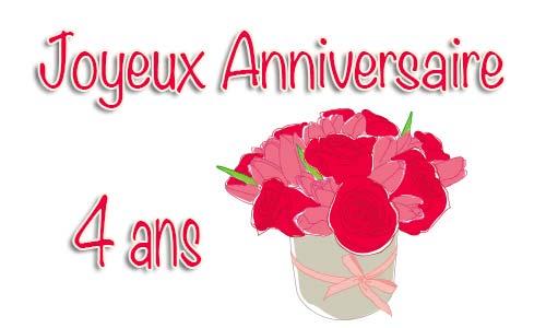 carte-anniversaire-mariage-4-ans-bouquet.jpg