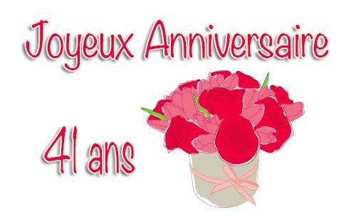 carte-anniversaire-mariage-41-ans-bouquet.jpg