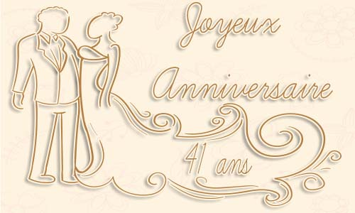 carte-anniversaire-mariage-41-ans-robe.jpg