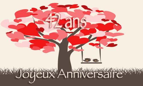 carte-anniversaire-mariage-42-ans-arbre-coeur.jpg