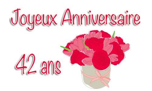 carte-anniversaire-mariage-42-ans-bouquet.jpg