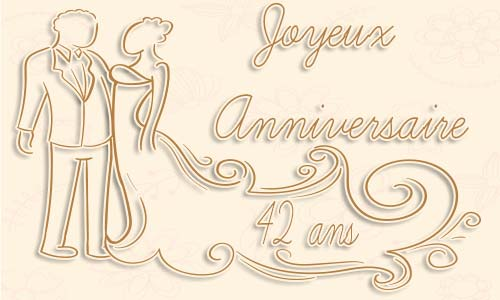 carte-anniversaire-mariage-42-ans-robe.jpg