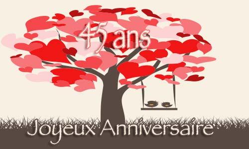 carte-anniversaire-mariage-45-ans-arbre-coeur.jpg