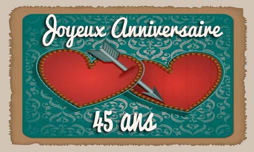 carte-anniversaire-mariage-45-ans-coeur-fleche.jpg