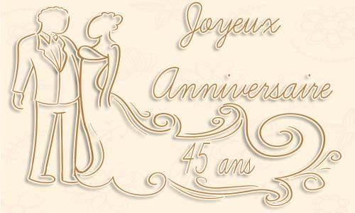 carte-anniversaire-mariage-45-ans-robe.jpg