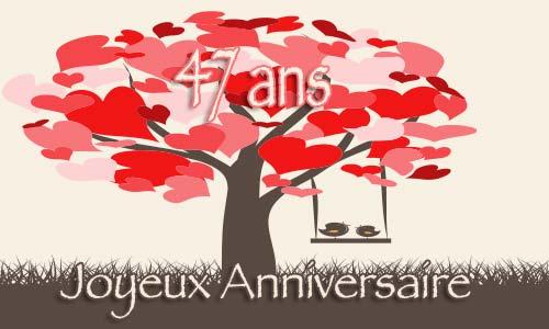 carte-anniversaire-mariage-47-ans-arbre-coeur.jpg