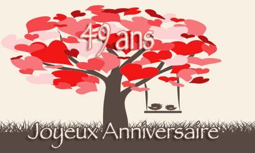 carte-anniversaire-mariage-49-ans-arbre-coeur.jpg