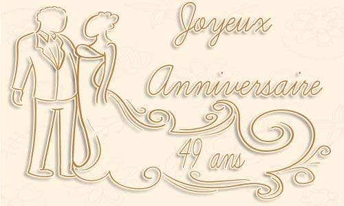carte-anniversaire-mariage-49-ans-robe.jpg