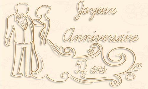 carte-anniversaire-mariage-52-ans-robe.jpg