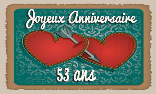 carte-anniversaire-mariage-53-ans-coeur-fleche.jpg