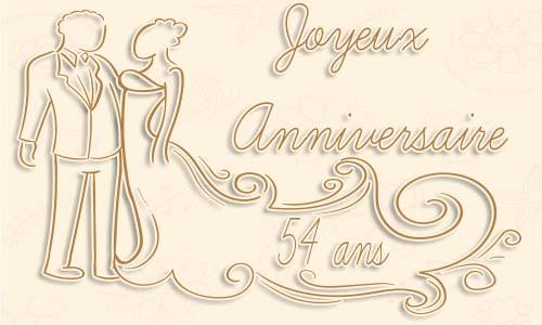 carte-anniversaire-mariage-54-ans-robe.jpg