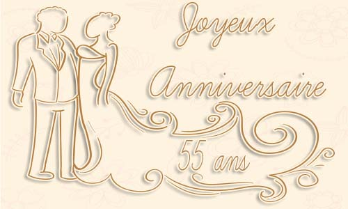 carte-anniversaire-mariage-55-ans-robe.jpg