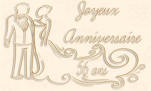 carte-anniversaire-mariage-56-ans-robe.jpg