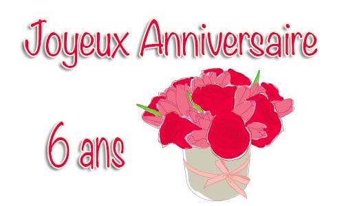 carte-anniversaire-mariage-6-ans-bouquet.jpg