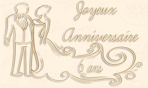 carte-anniversaire-mariage-6-ans-robe.jpg
