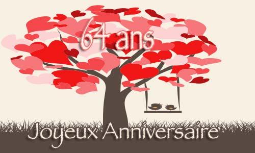 carte-anniversaire-mariage-64-ans-arbre-coeur.jpg