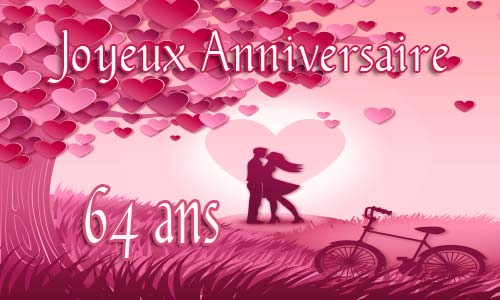 carte-anniversaire-mariage-64-ans-arbre-velo.jpg