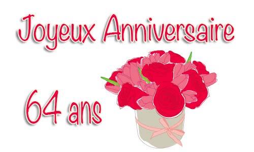 carte-anniversaire-mariage-64-ans-bouquet.jpg
