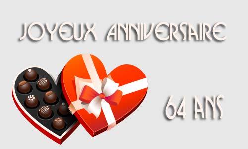 carte-anniversaire-mariage-64-ans-chocolat.jpg