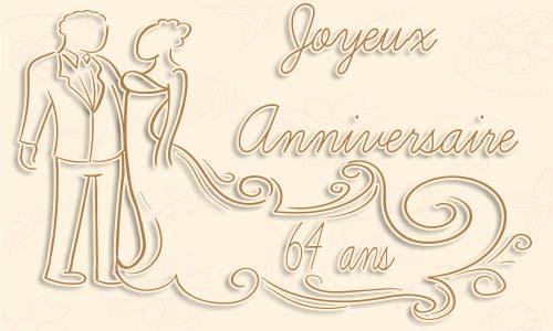 carte-anniversaire-mariage-64-ans-robe.jpg