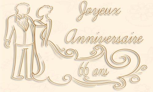 carte-anniversaire-mariage-66-ans-robe.jpg