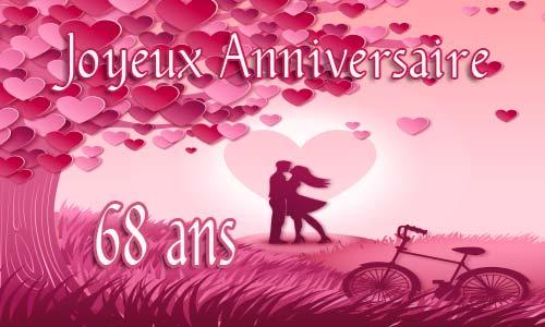 carte-anniversaire-mariage-68-ans-arbre-velo.jpg