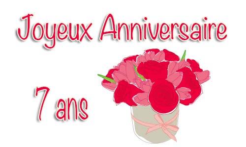 carte-anniversaire-mariage-7-ans-bouquet.jpg