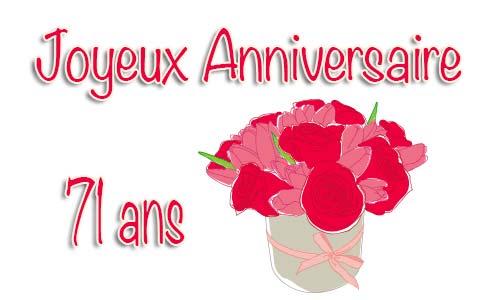 carte-anniversaire-mariage-71-ans-bouquet.jpg