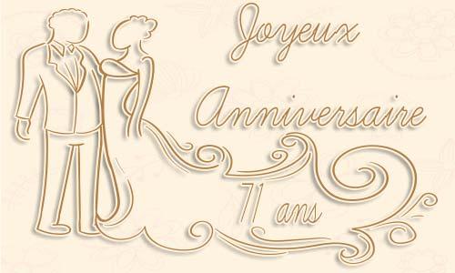 carte-anniversaire-mariage-71-ans-robe.jpg