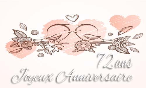 carte-anniversaire-mariage-72-ans-branche-oiseau.jpg