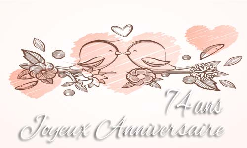 carte-anniversaire-mariage-74-ans-branche-oiseau.jpg
