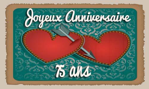 carte-anniversaire-mariage-75-ans-coeur-fleche.jpg