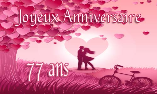 carte-anniversaire-mariage-77-ans-arbre-velo.jpg