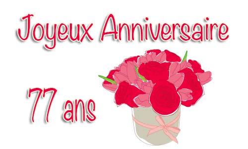 carte-anniversaire-mariage-77-ans-bouquet.jpg