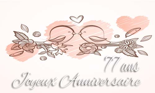 carte-anniversaire-mariage-77-ans-branche-oiseau.jpg